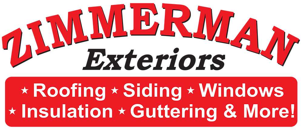 Zimmerman Exteriors-Roofing, Siding, Windows, Insulation-Madison County,IL